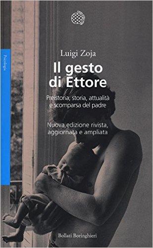 Il gesto di Ettore