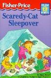 Scaredy-Cat Sleepover