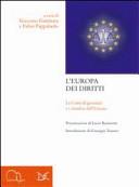 L'Europa dei diritti