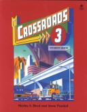 Crossroads 3