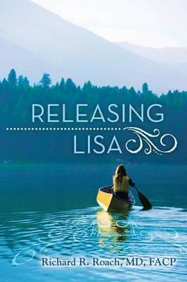 Releasing Lisa
