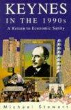 Keynes in the 1990's