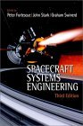 Spacecraft Systems Engineering 3rd Edition
