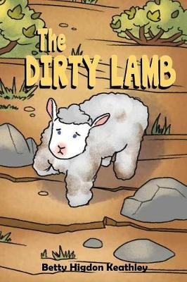 The Dirty Lamb
