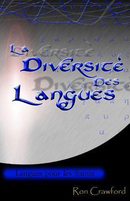 La Diversite des Langues