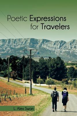 Poetic Expressions for Travelers