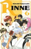 Rinne, Tome 6