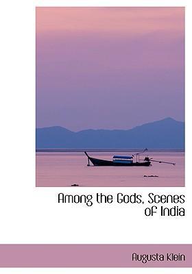 Among the Gods, Scen...