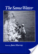 The Same Water