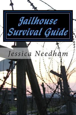 Jailhouse Survival Guide