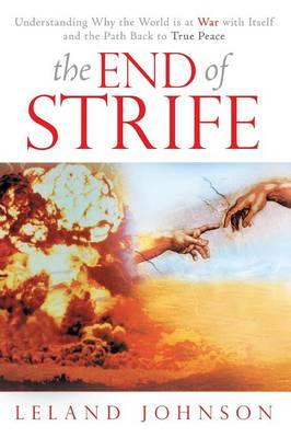 The End of Strife