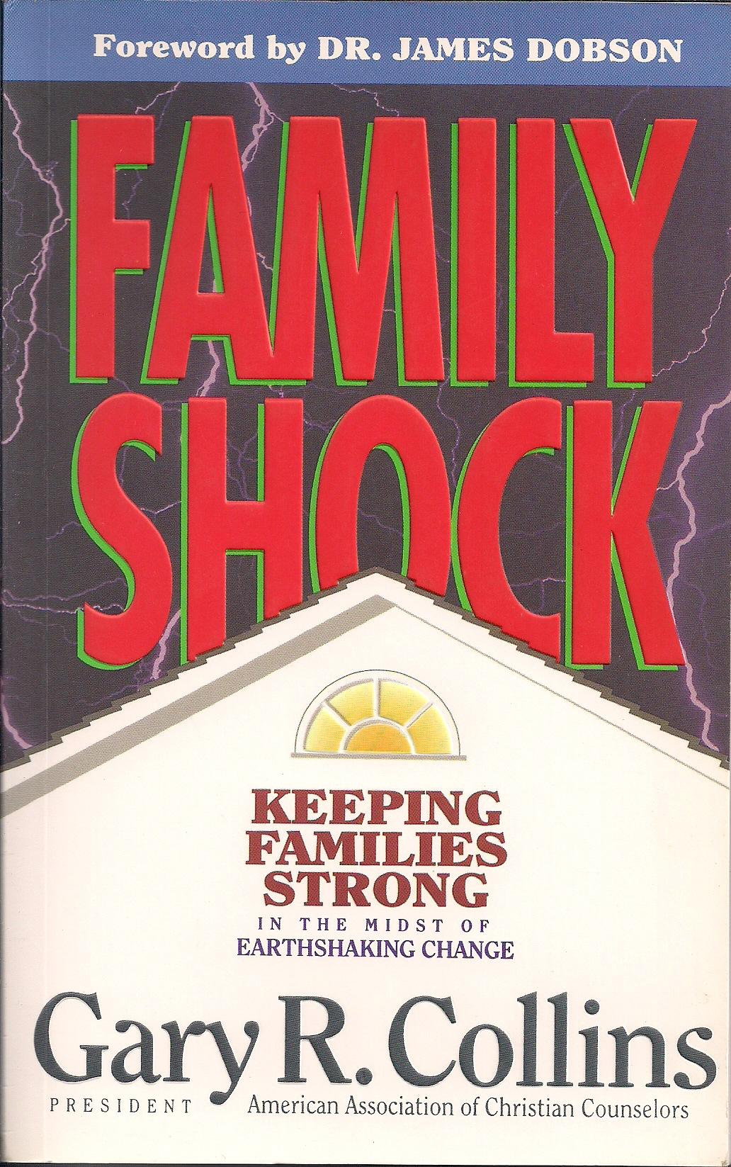 Family Shock