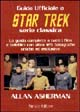 Guida a Star Trek serie classica