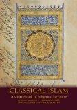 Classical Islam