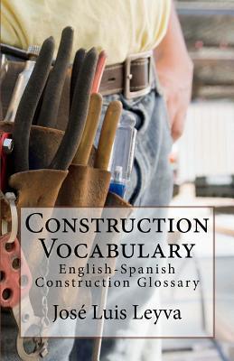 Construction Vocabul...