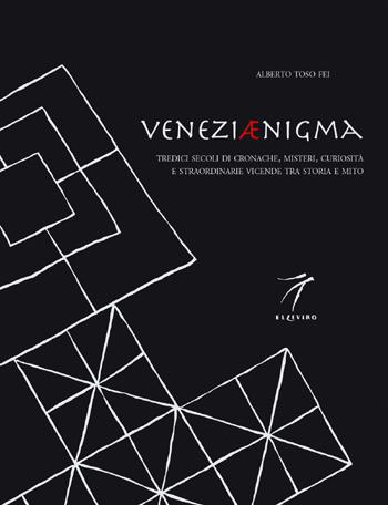 Veneziaenigma