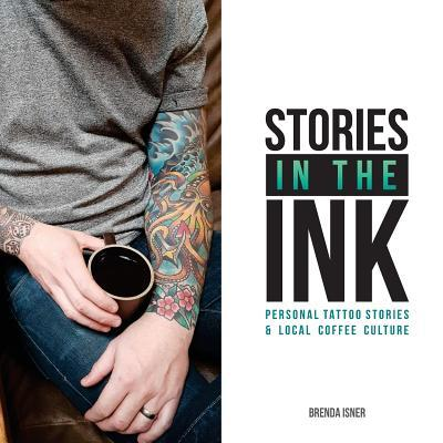 Stories in the Ink