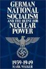 German National Soci...