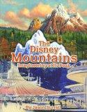 The Disney Mountains