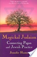 Magickal Judaism