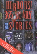 Horrors 365 Scary Stories