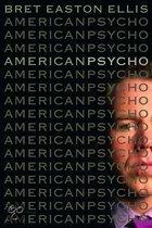 American Psycho (dig...