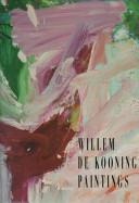 Willem de Kooning - ...