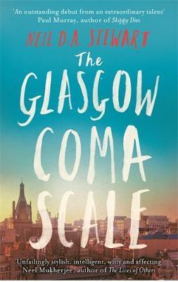 The Glasgow Coma Scale