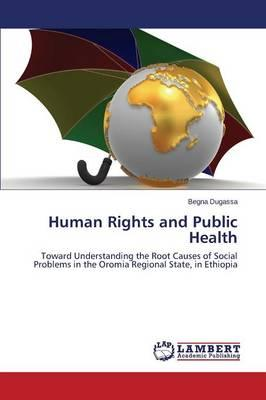 Human Rights and Public Health