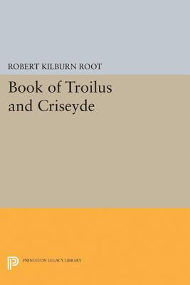 The Book of Troilus and Criseyde