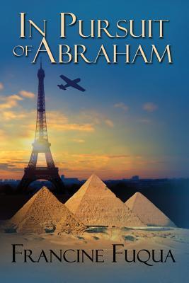 In Pursuit of Abraham