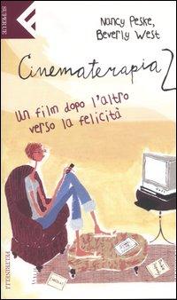 Cinematerapia 2