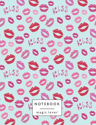 Notebook magic lover