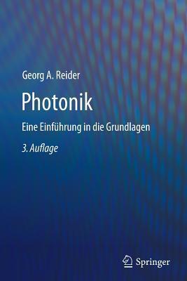 Photonik