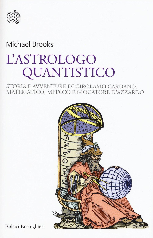 L' astrologo quantis...