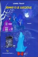 Jenny e le lucciole