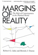 Margins of reality