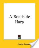 A Roadside Harp