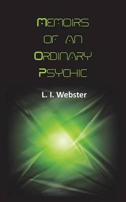 Memoirs of an Ordinary Psychic