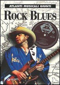 Rock blues