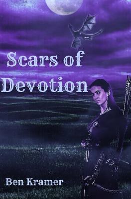 Scars of Devotion