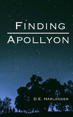 Finding Apollyon