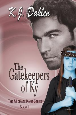 The Gatekeepers of Ky