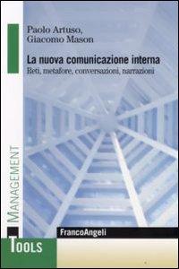 La nuova comunicazione interna