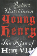Young Henry