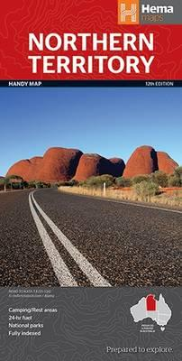 Northern Territory State 1