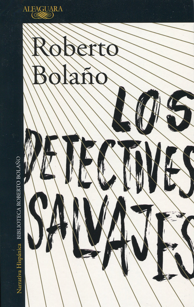 Los detectives salva...