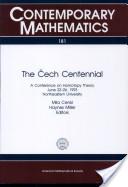 The Čech Centennial