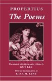 The Poems: Translate...