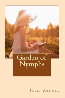 Garden of Nymphs